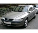 Стелки за Opel Vectra B (1996-2001)