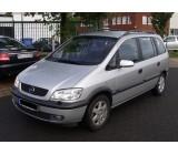 Стелки за Opel Zafira A (1998-2005)