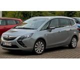 Стелки за Opel Zafira C (2012+)
