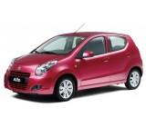 Стелки за Suzuki Alto