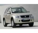 Стелки за Suzuki Vitara / Grand Vitara