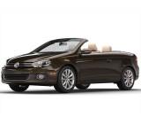 Стелки за Volkswagen Eos