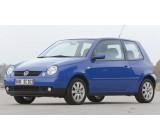 Стелки за Volkswagen Lupo