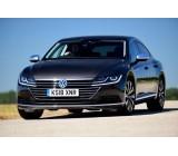 Стелки за Volkswagen Arteon