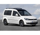 Стелки за Volkswagen Caddy