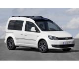 Стелки за Volkswagen Caddy