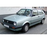 Стелки за Volkswagen Golf 2