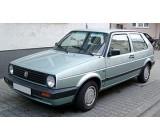 Стелки за Volkswagen Golf 2
