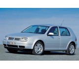 Стелки за Volkswagen Golf 4