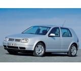Стелки за Volkswagen Golf 4