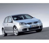 Стелки за Volkswagen Golf 5