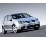 Стелки за Volkswagen Golf 5