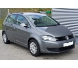 Стелки за Volkswagen Golf 5 Plus