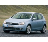 Стелки за Volkswagen Golf 6