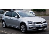 Стелки за Volkswagen Golf 7