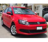 Стелки за Volkswagen Vento
