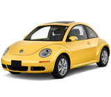 Стелки за Volkswagen New Beetle