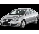 Стелки за Volkswagen Jetta