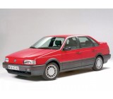 Стелки за Volkswagen Passat B3 / B4 (1988-1996)