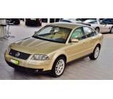Стелки за Volkswagen Passat B5 (1997-2005)