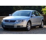 Стелки за Volkswagen Phaeton / Up