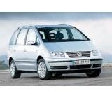 Стелки за Volkswagen Sharan