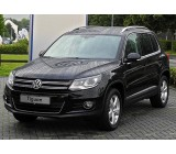 Стелки за Volkswagen Tiguan
