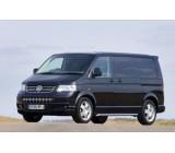Стелки за Volkswagen Transporter
