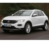Стелки за Volkswagen T-Roc