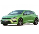 Стелки за Volkswagen Scirocco