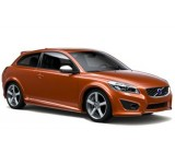 Стелки за Volvo C30
