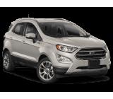 Стелки за Ford Ecosport