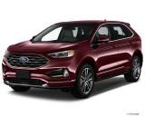 Стелки за Ford Edge