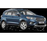 Стелки за Ford Kuga