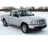 Стелки за Ford Ranger
