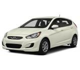 Стелки за Hyundai Accent