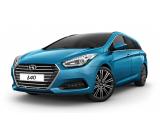 Стелки за Hyundai i40