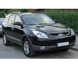 Стелки за Hyundai ix55