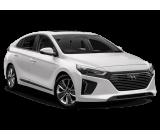 Стелки за Hyundai Ioniq
