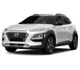 Стелки за Hyundai Kona