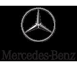 Тунинг решетки за Mercedes Benz