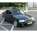 Стелки за Mercedes C-Class W202 (1992-2000)