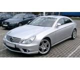 Стелки за Mercedes CLS W219 (2002-2010)