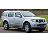 Стелки за Nissan Pathfinder