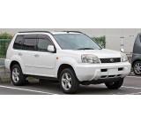 Стелки за Nissan X-Trail (2001-2007)