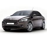 Стелки за Peugeot 301