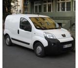 Стелки за Peugeot Bipper