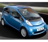Стелки за Peugeot iON