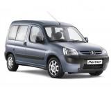 Стелки за Peugeot Partner
