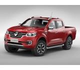 Стелки за Renault Alaskan